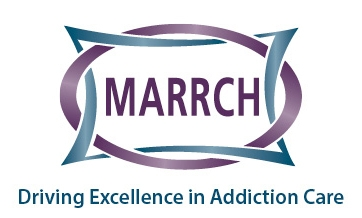 REGISTER HERE!    MACMHP is joining forces with MARRCH on their  2018 Annual MARRCH Conference , hosting a line-up of community mental health and co-occurring conditions sessions.   The MARRCH Annual Conference  is hosted at the       Saint Paul River Centre,   October 29 thru 31, 2018    If you believe you are with a MACMHP Member Agency, please contact MACMHP ( info@macmhp.org ) for member registration codes.   MACMHP AWARDS    Peer Specialist of the Year    &   Program Innovation and Community Collaboration   CALL FOR NOMINATIONS!    Please submit a nomination form    MACMHP is thrilled to announce this call for nominees for Peer Specialist of the Year and Program Innovation and Community Collaboration Awards to be presented as part of a special Awards Reception of the   MARRCH Annual Conference.     Peer Specialist of the Year   The award recognizes a person with a lived experience of mental illness and works in a health care organization using his or her strengths to help peers on their road to recovery from mental illness and substance use disorder.   Program Innovation and Community Collaboration   The Innovation and Community Collaboration Award recognizes an organization who developed innovative ways to promote health and wellness and/or partnerships to overcome challenges to service delivery to improve the health of individuals recovering from mental illness and substance use disorder.  If you know an individual or program/ organization you would like to nominate,  please submit the form   to  info@macmhp.org .