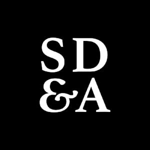 Springmount_logo_STAMP_BLK.png