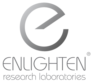 enlighten-300x268.png