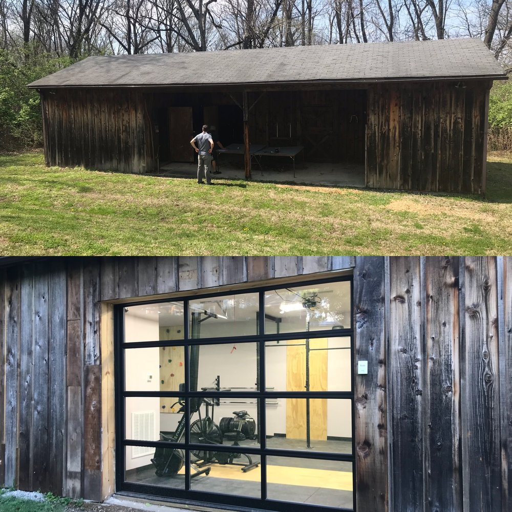 barn before and after.JPG