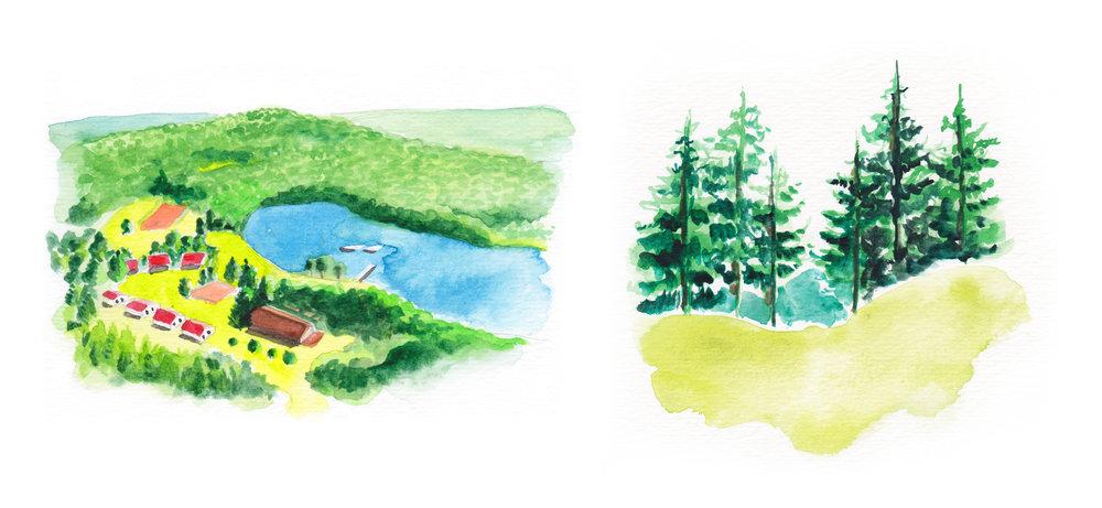 Laetitia_Eaton_watercolor_Timberlake_NY.jpg