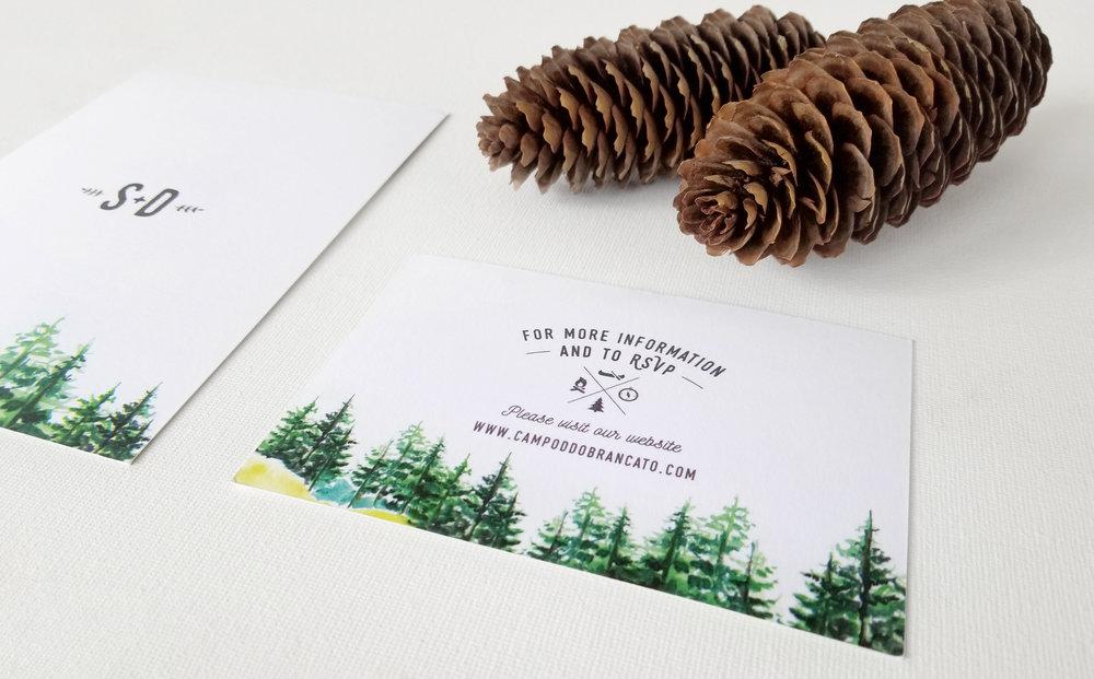 Laetitia_Eaton_sandra_wedding_invitation_3b.jpg