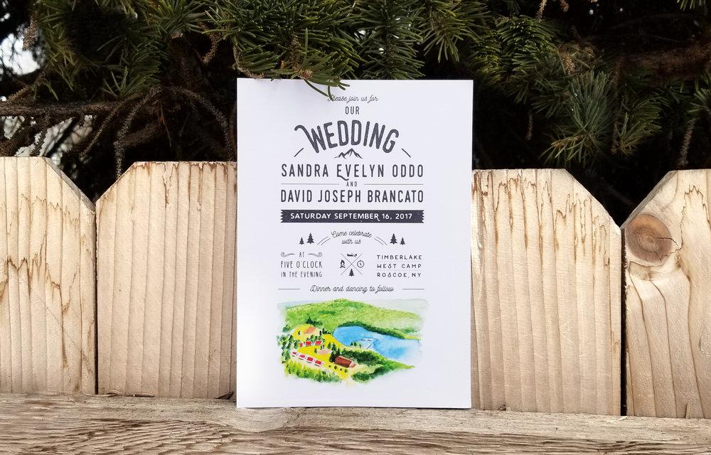 Laetitia_Eaton_sandra_wedding_invitation_2.jpg