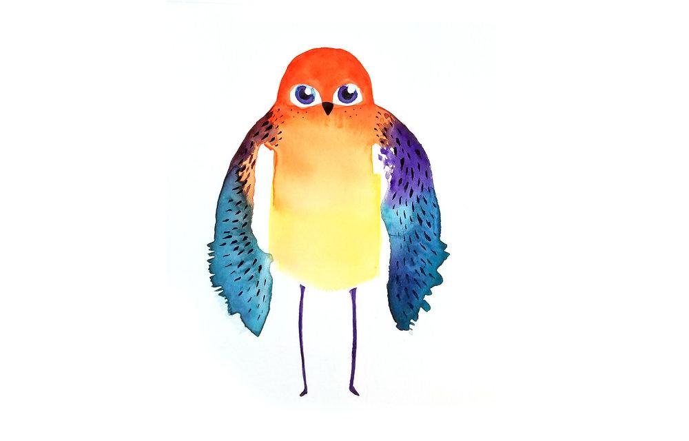 Laetitia_Eaton_watercolor_cute_bird.jpg
