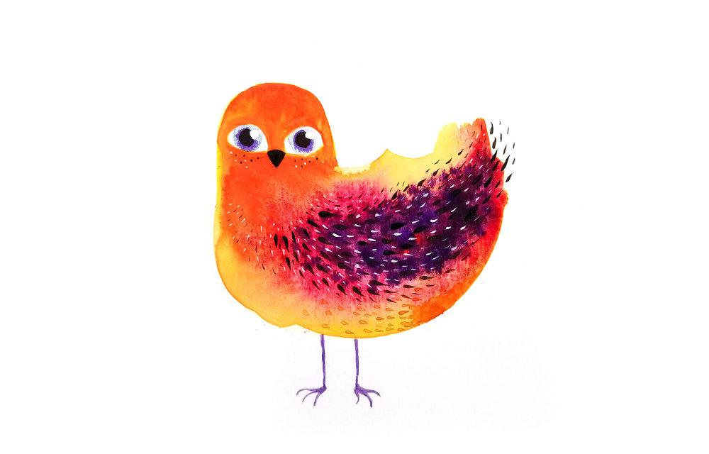 Laetitia_Eaton_watercolor_chirp_bird_2.jpg