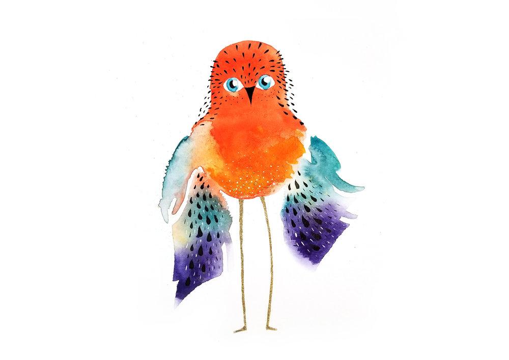 Laetitia_Eaton_watercolor_crab_bird.jpg