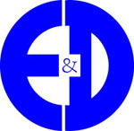 E&D Specialty Stands