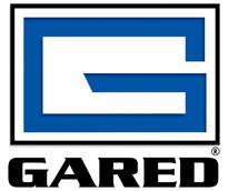 Gared Sports