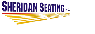 Sheridan Seating