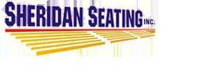 Sheridan Seating
