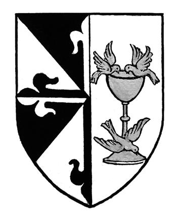 For The Faithful — Dominican Nuns   Corpus Christi Monastery