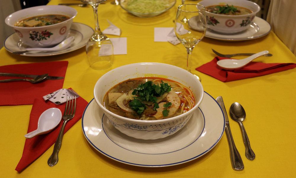 Soup IMG_7120.jpg