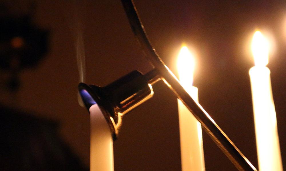 Extinguishing Candle IMG_1559.jpg