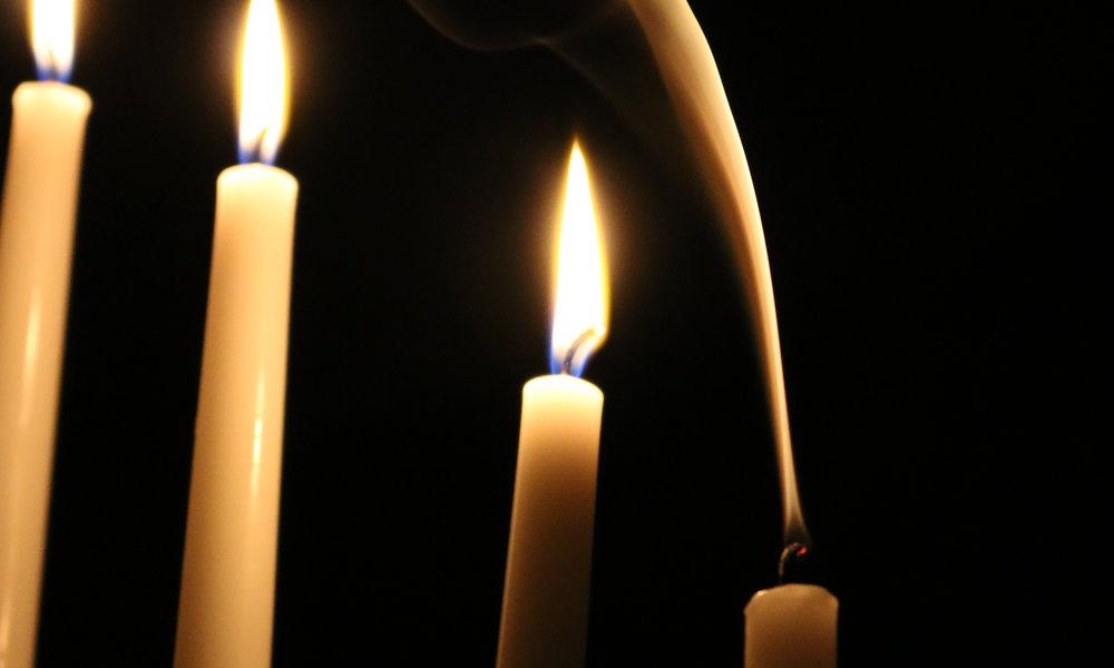 Candle IMG_1566.jpg