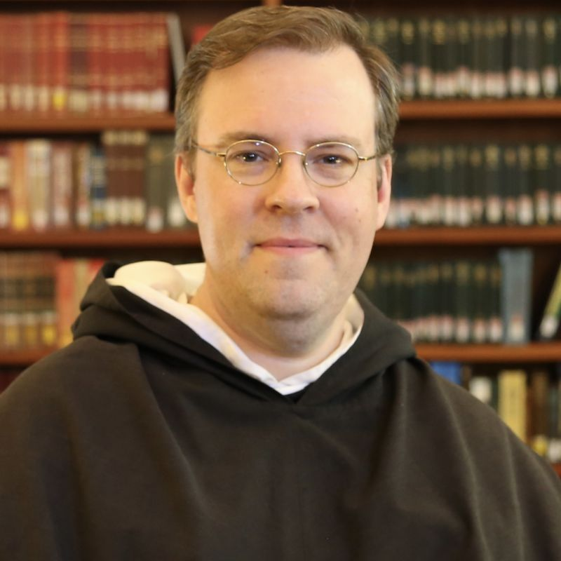 Fr.-Pius-Pietryk_f0f0dd02a390cc7e4e1b1985e1b508ad.jpg