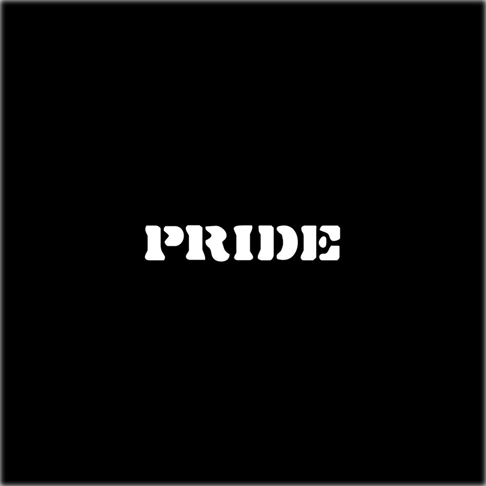"""Pride causes the most damaging fall of all because it is a direct offense against God. It causes us to deny God as our helper, our firm support, and to claim any gifts or excellence we have as our own. A person who is under the sway of pride gets """"a big head"""", with an attitude that their way is the best way, and that those who disagree with them are foolish for not agreeing with him or her. Because we are not God and people will disagree with us, anger and sadness inevitably follow pride."""