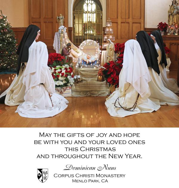 OPNunsmenlo Christmas Blessings REV.jpg