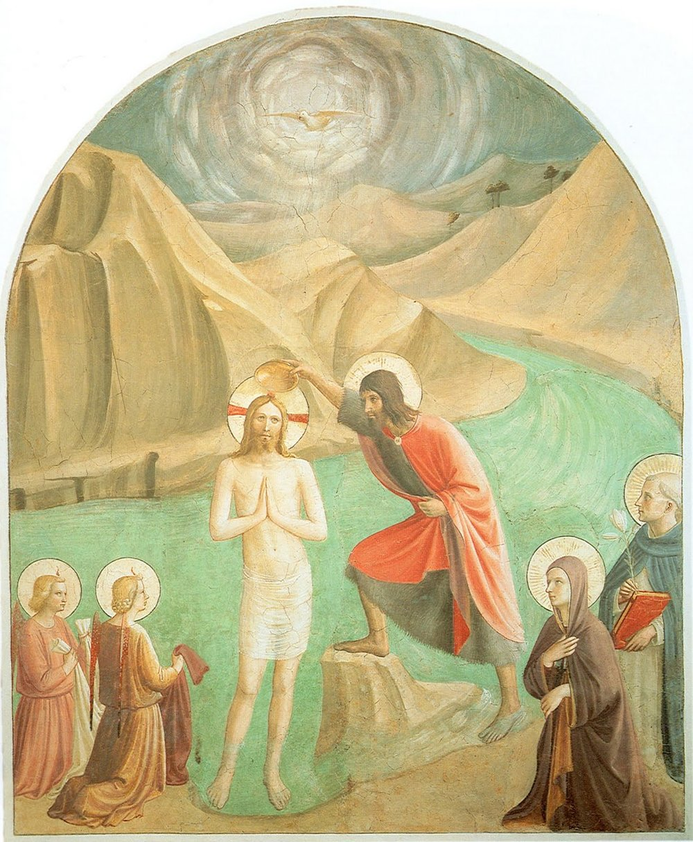 Fra-Angelico-Art-Baptism-of-Christ-1441.jpg