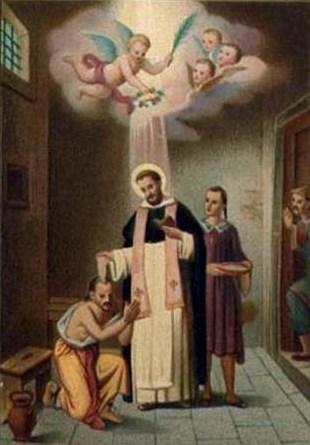 Saint-Francis-Ferdinand-de-Capillas-2.jpg