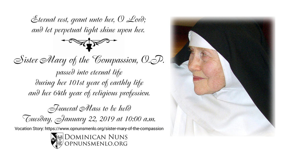 Funeral Announcement (SMCompassion).jpg