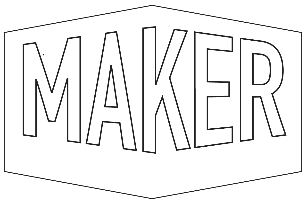 Maker Industries