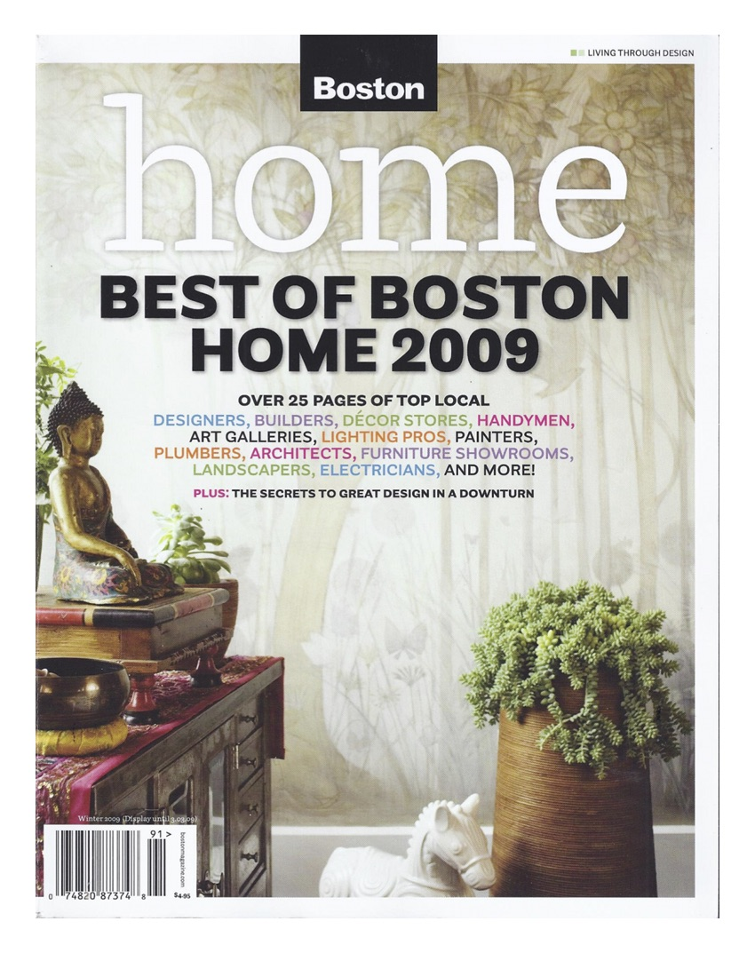 bostonhome_winter2009_full.jpg