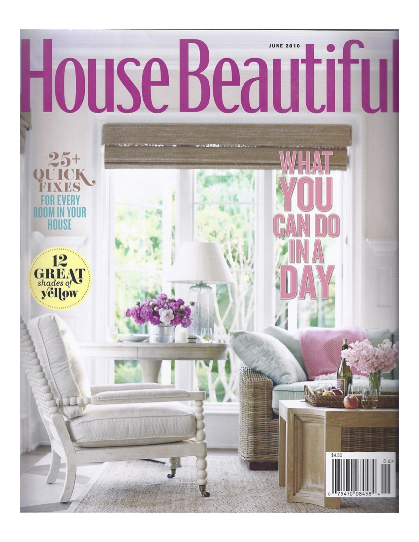 housebeautiful_jun2010_full.jpg