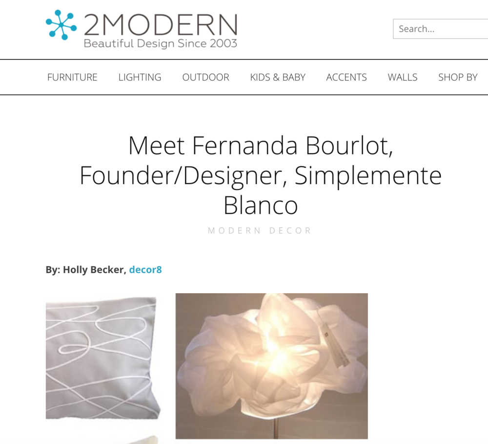 Screen Shot 2018-04-15 at 9.23.19 PM.png