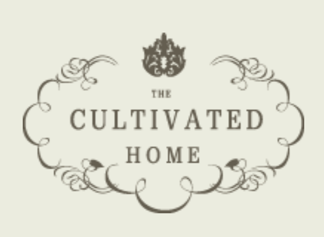 cultivatedhome1.png