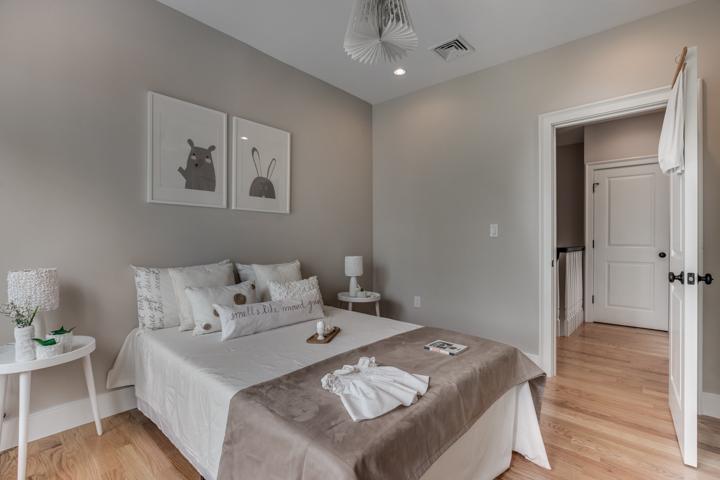 20_Bedroom2-3.jpg