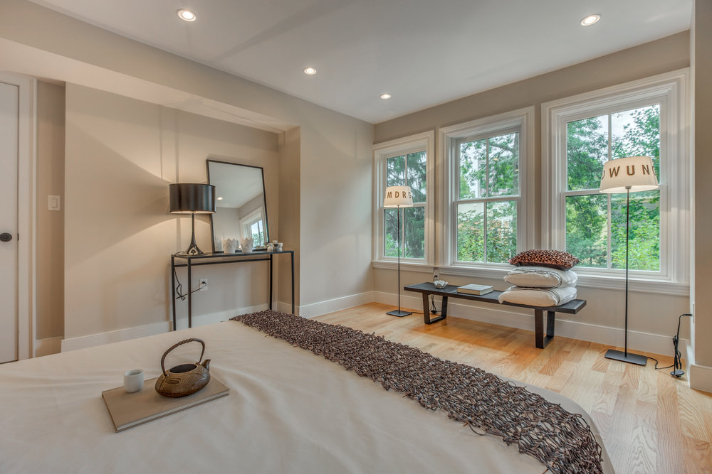 19_Bedroom1-2.jpg