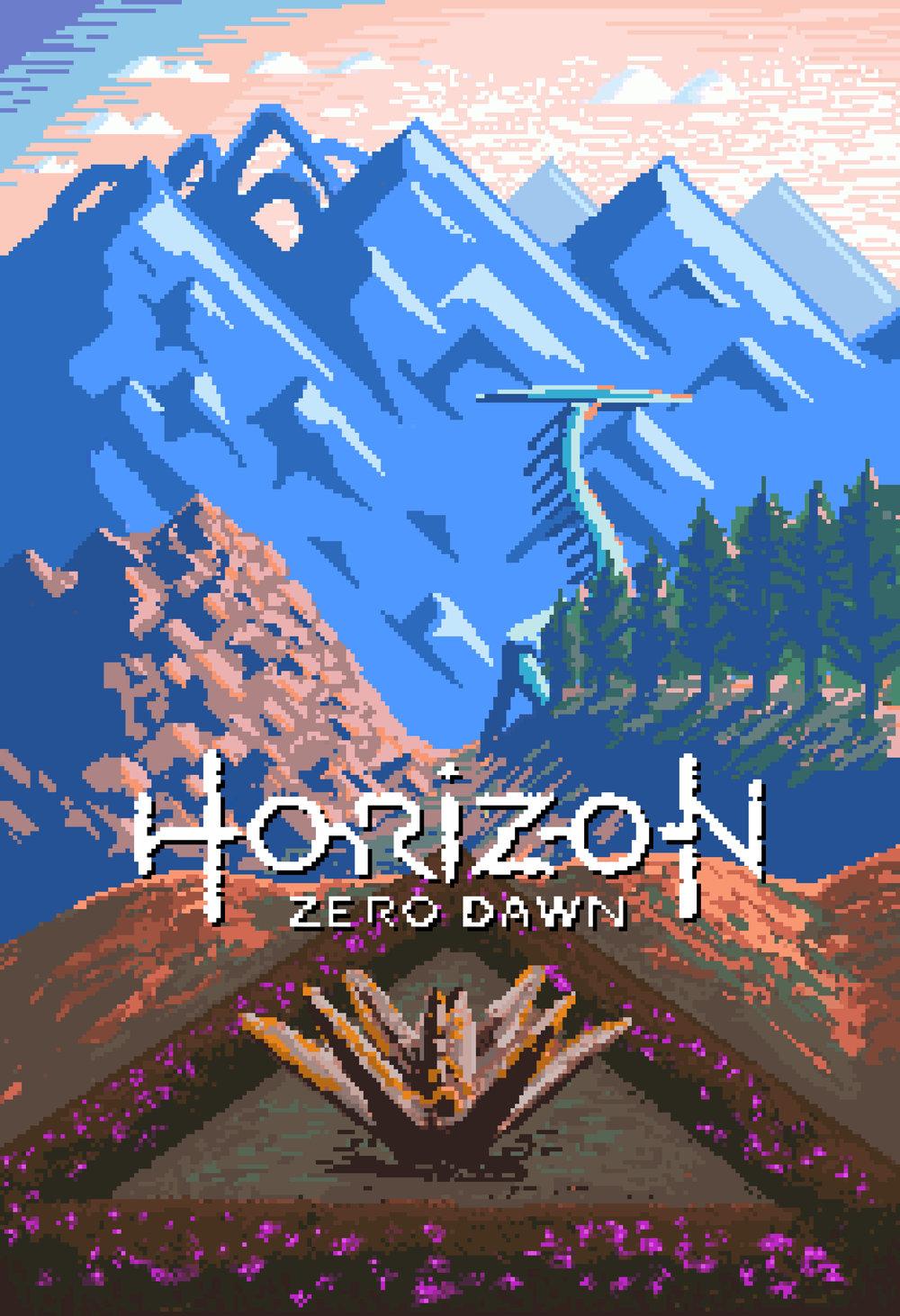 Horizon_13x19_FINAL.jpg