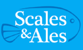 Scales and Ales.png