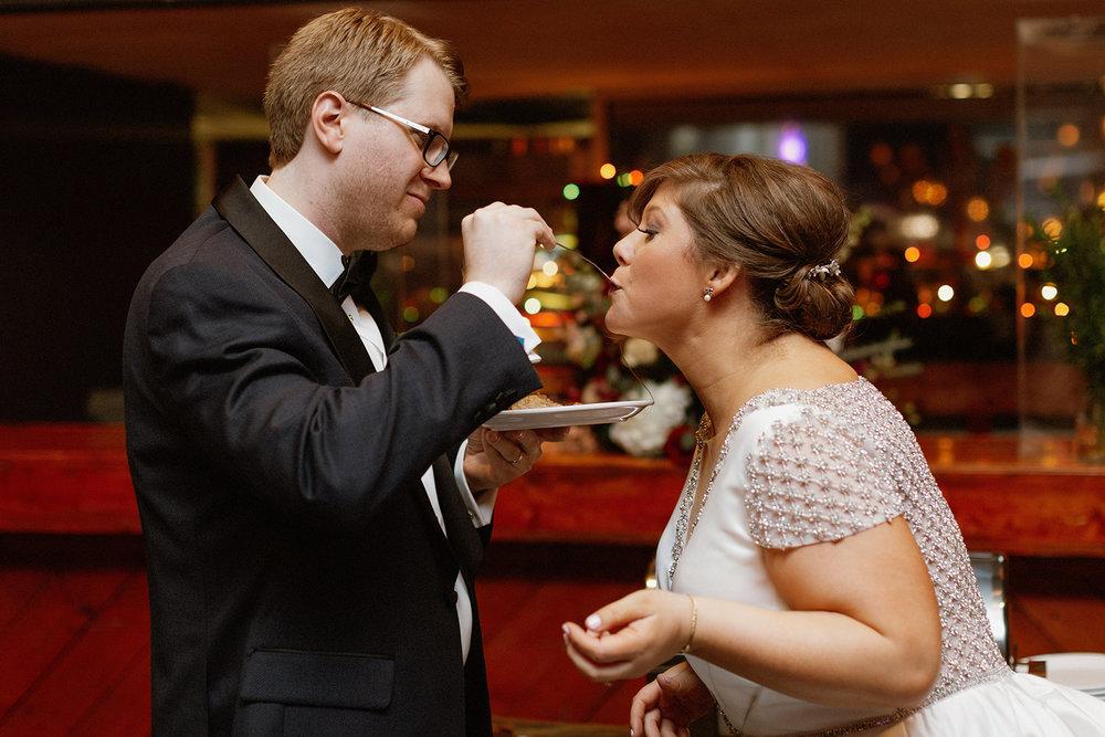 Caitlyn Dougherty _ Cary Spell Wedding-738.jpg