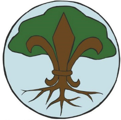 Logo_RootsofRenewal.png