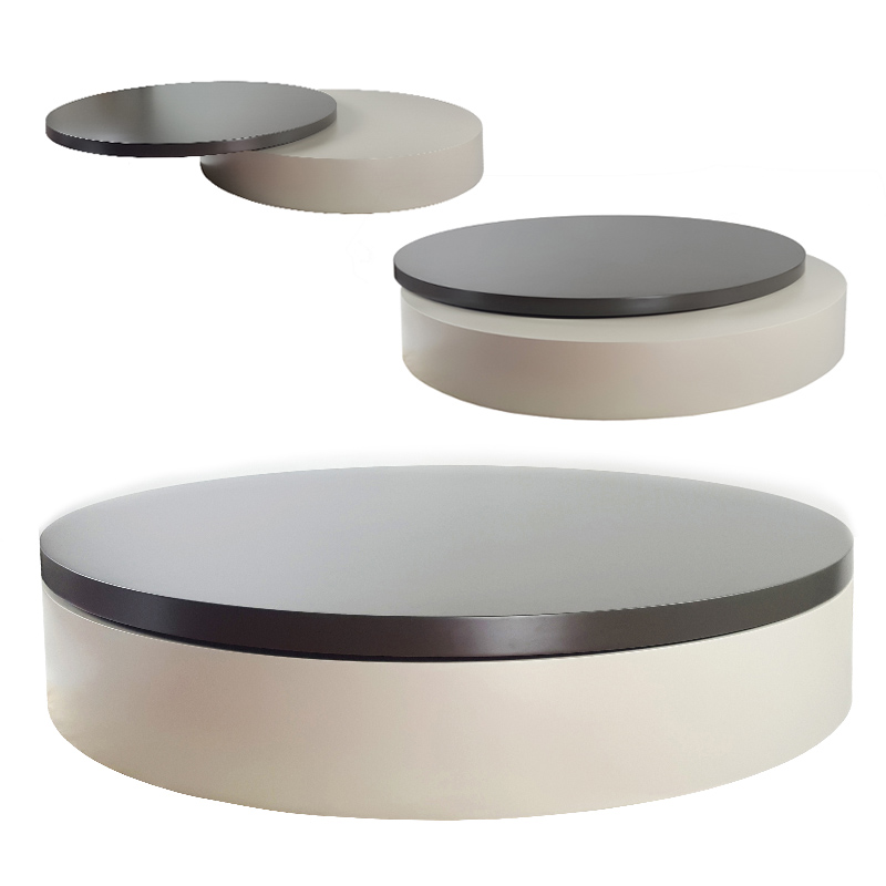 Table Basse FF221