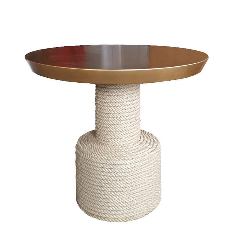 Table corde