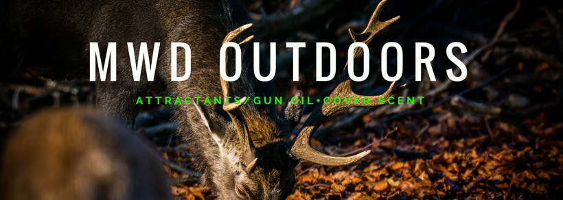 MWD OUTDOORS (1).png