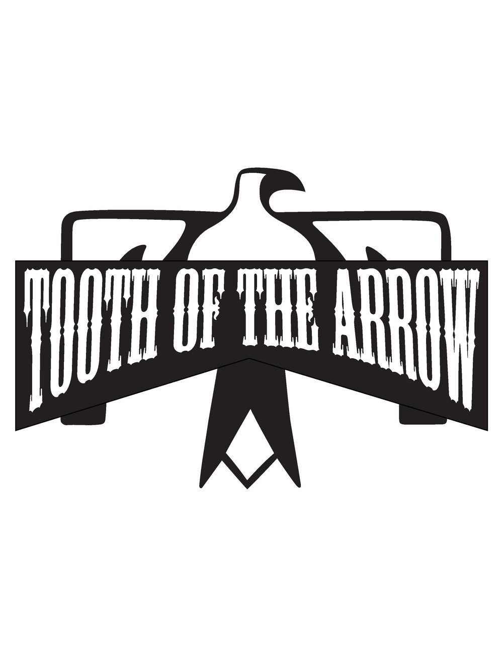 tooth-of-the-arrow-logo-final_2550x.jpg
