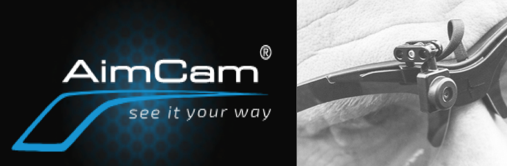 aimcam logo.png
