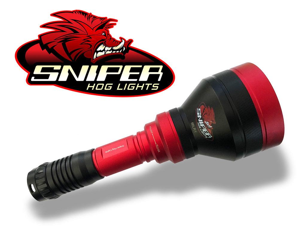 SniperHog-Torch-1.jpg
