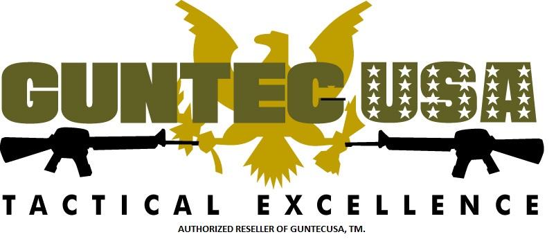 guntec logo.jpg