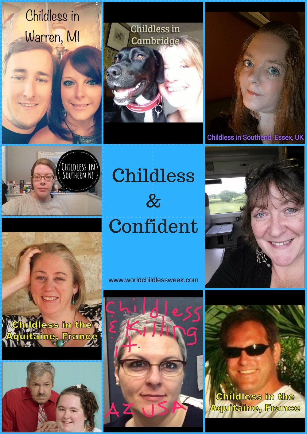 4. Childless confident & Worthy.jpg