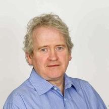 Robin Hadley