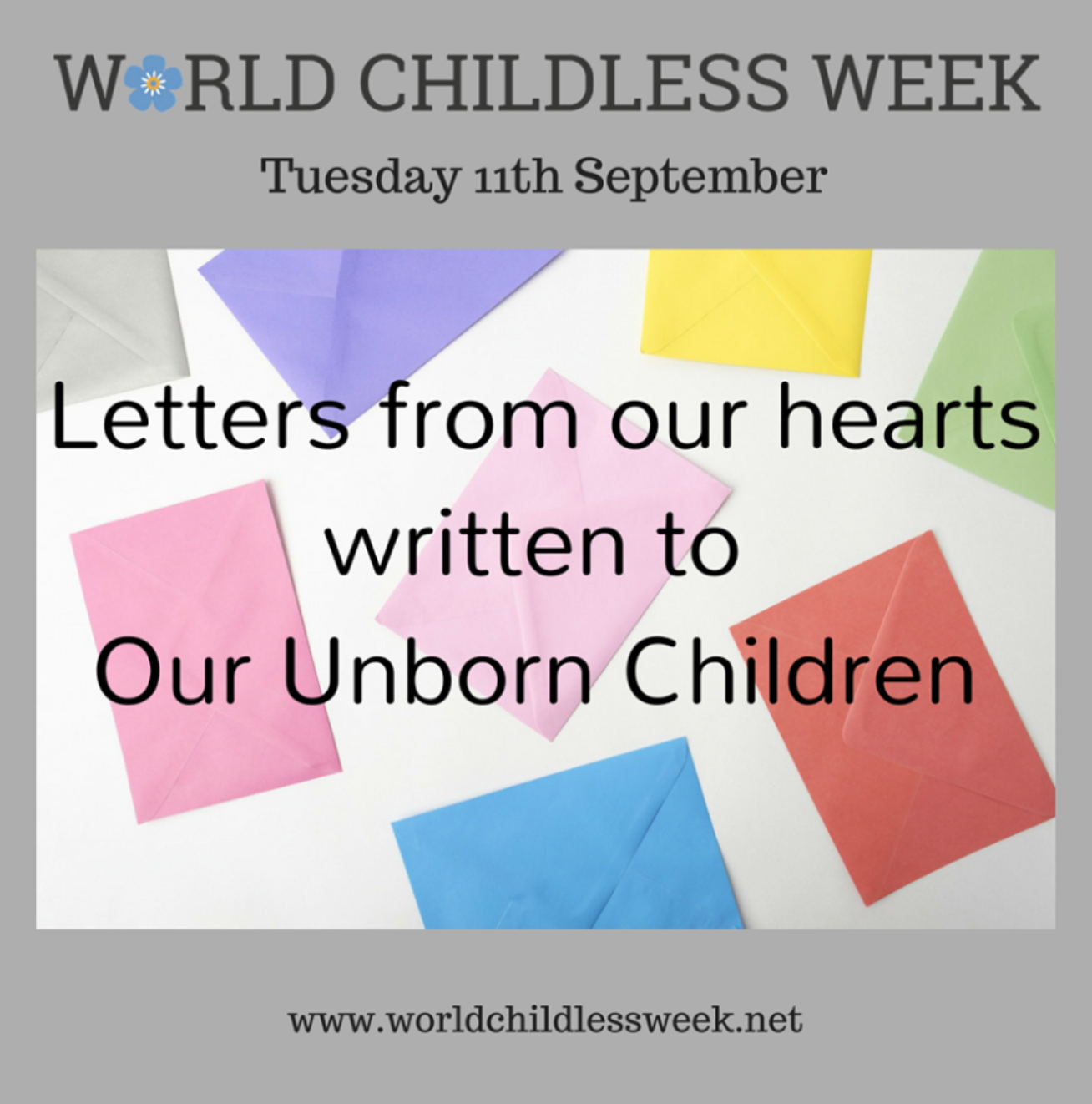These strange childfree - whether the world threatens childlessness