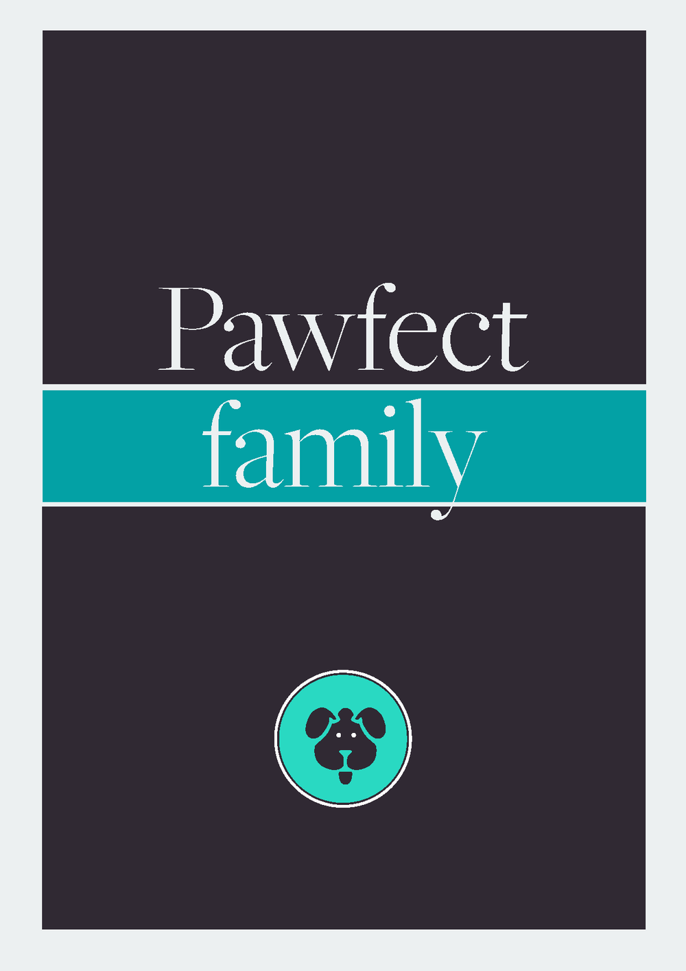 Pawfict dog zesty teal and grey.png