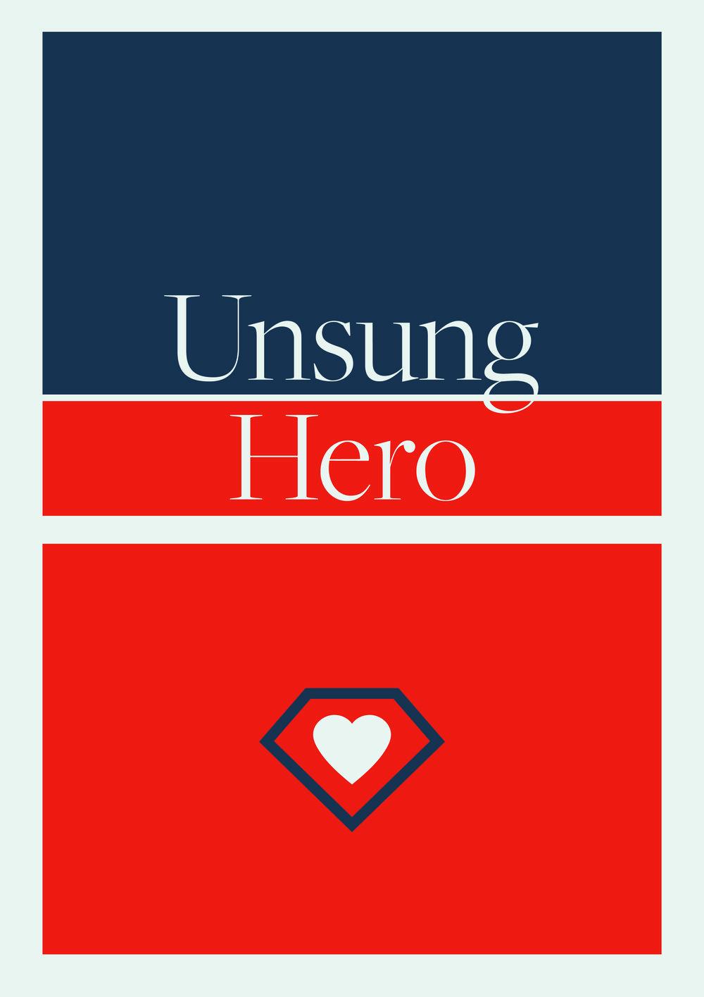 Unsung hero.jpg