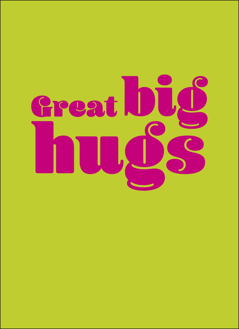 bighugs-01.png