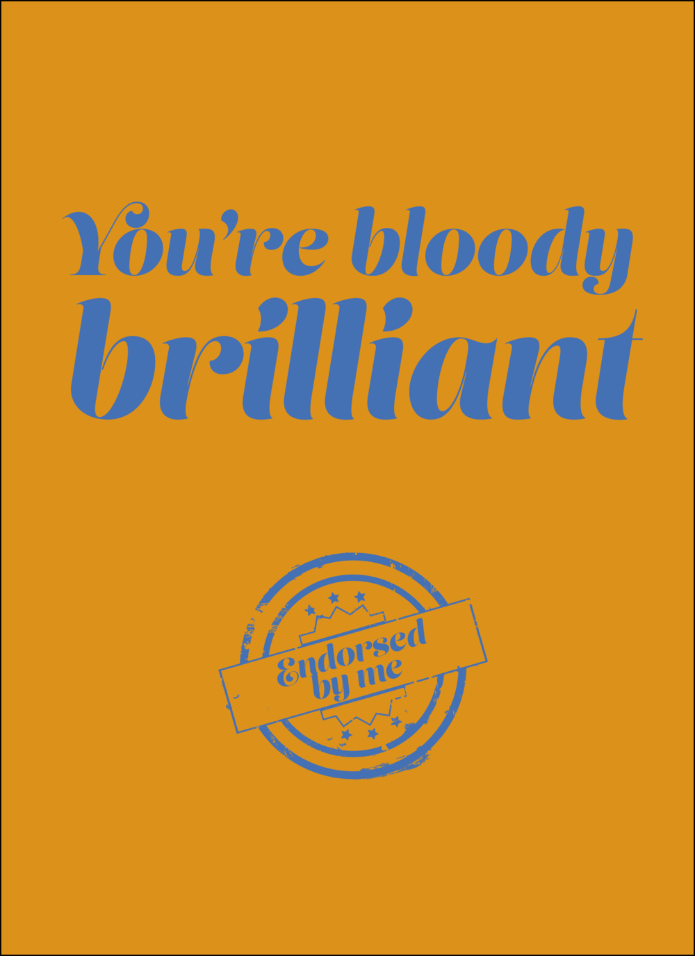 bloodybrilliant-01.png