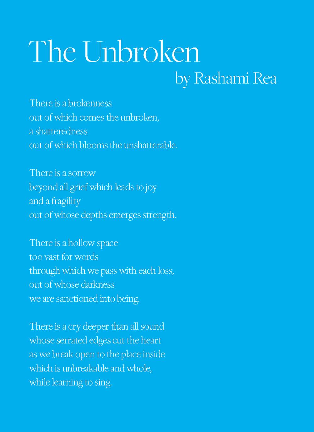 poem blue.png